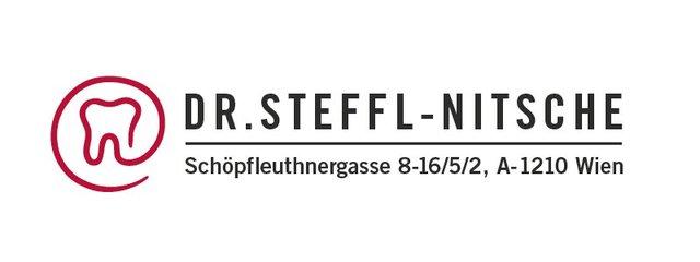 Zahnärztin Dr. Steffl-Nitsche